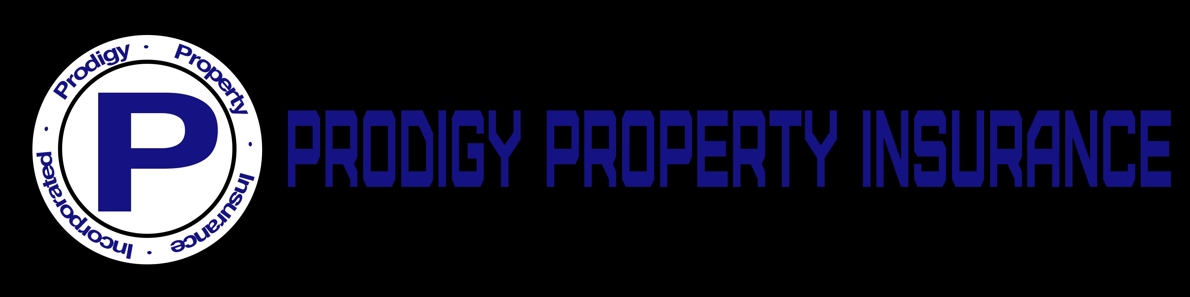 Prodigy Property Insurance